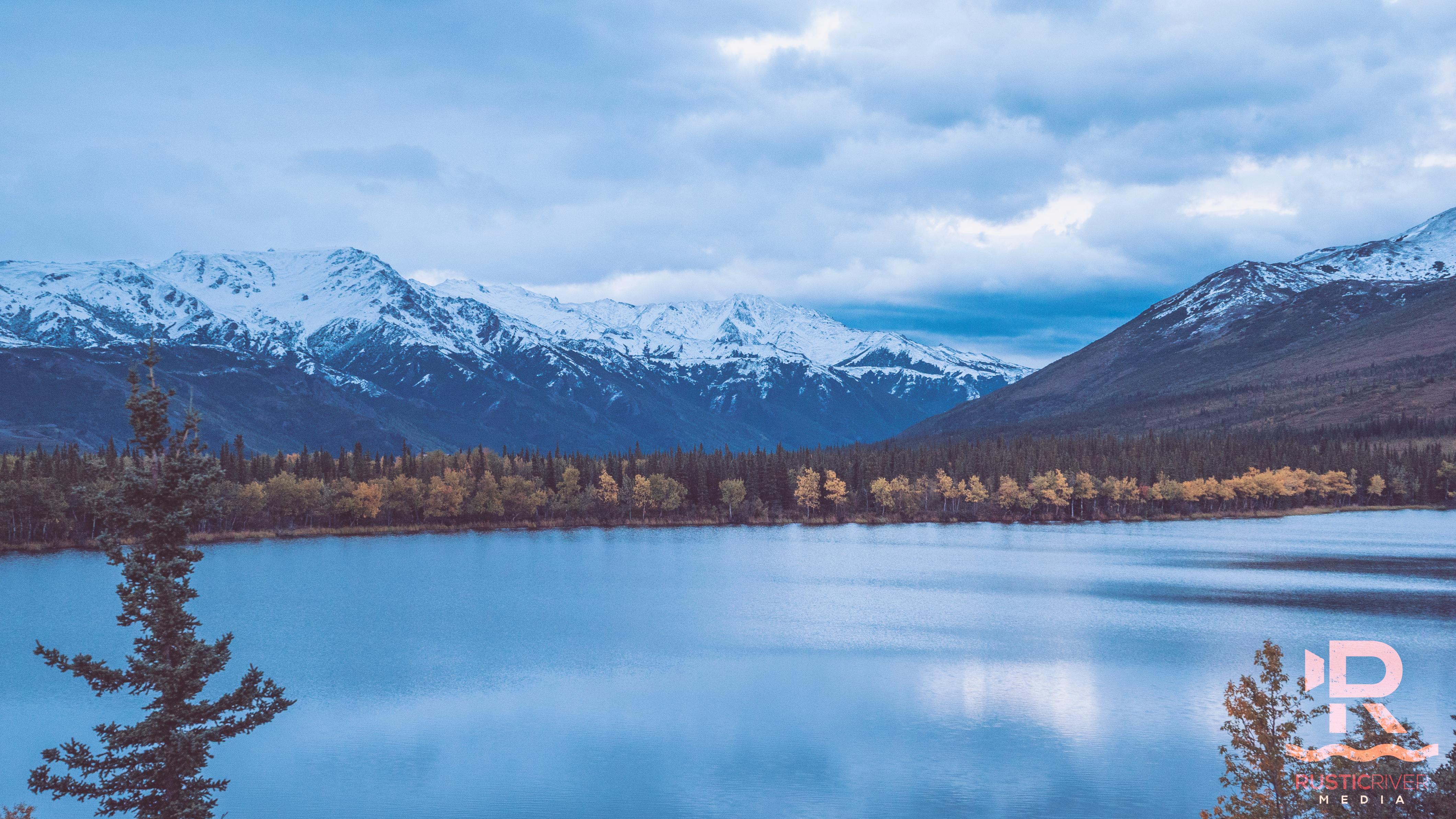 Alaskan-Lake-Logo-Web