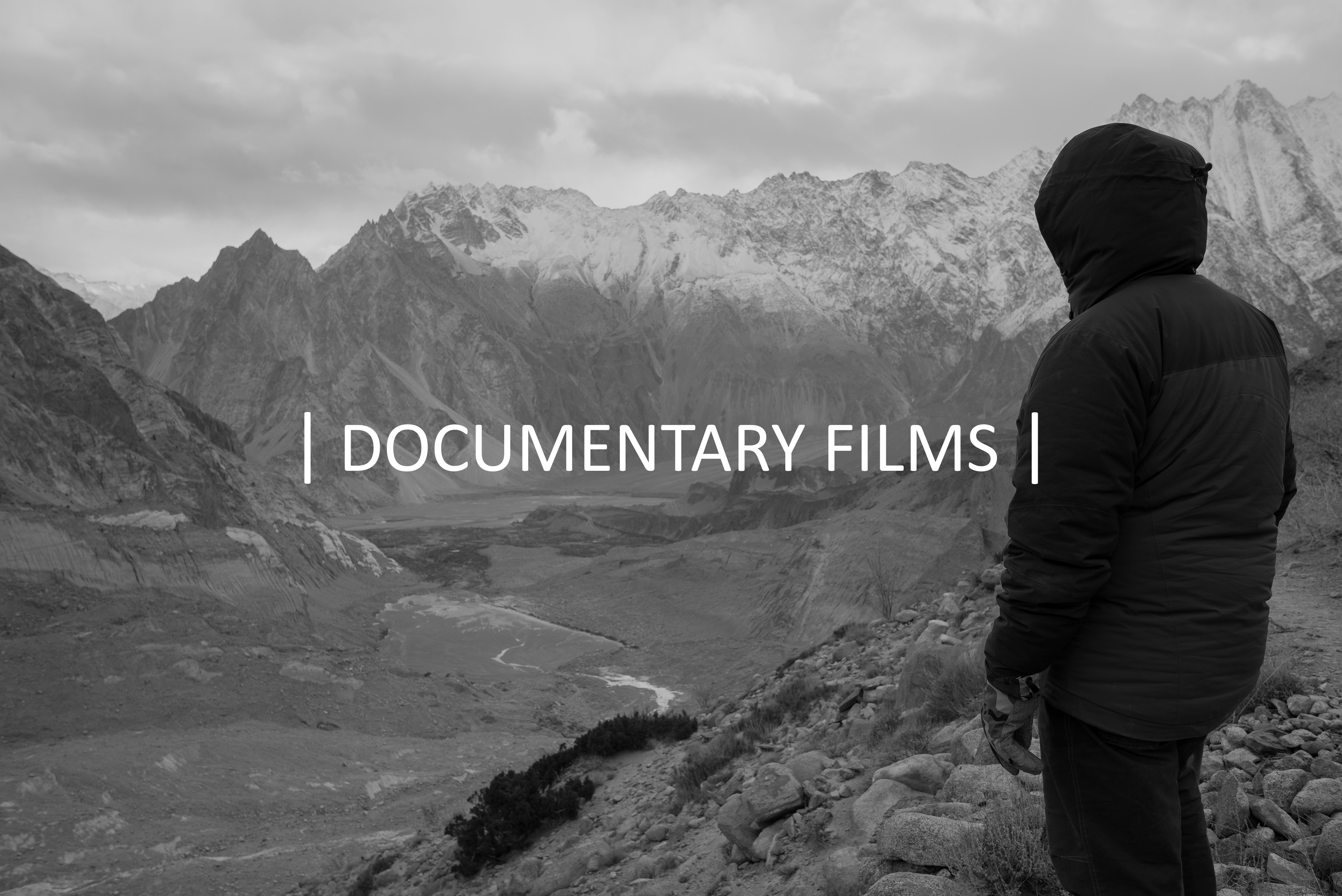 Documentary-Films-1